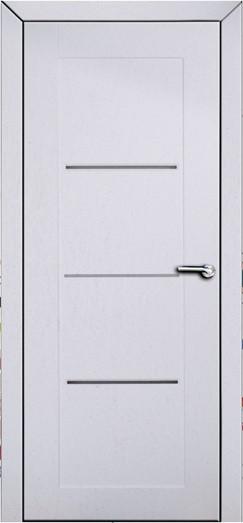 Межкомнатные двери Неман модель Верона ПО