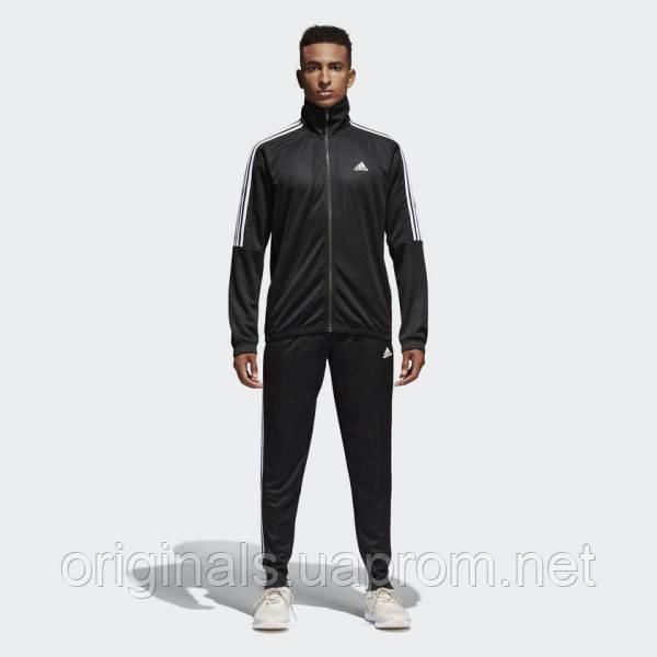 Спортивный костюм Adidas Tiro Track BK4087