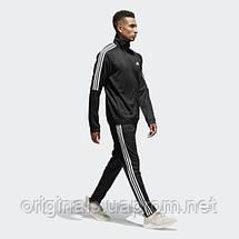 Спортивный костюм Adidas Tiro Track BK4087, фото 2