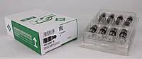Гидрокомпенсатор MB Sprinter OM642 3.0 CDI/Fiat Scudo 1.6-2.0HDI/Smart 0.6 INA