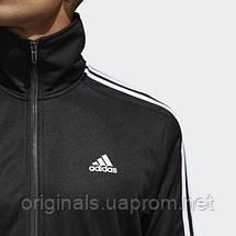 Спортивный костюм Adidas Tiro Track BK4087, фото 3