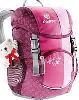 Рюкзак детский Deuter Schmusebar, фото 1