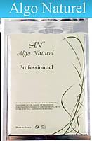 Маска Для кожи вокруг глаз Algo Naturel 25 г