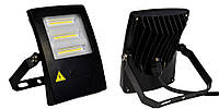 Светодиодный прожектор 1-LED-FL-20W-Super Penguin 20W 4500K/6000K