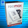 Тонометр полуавтоматический ROSSMAX AV91
