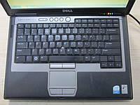 Ноутбук Dell Latitude D630 2 ядра 2 гига COM