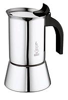 Гейзерная кофеварка BIALETTI VENUS 6TZ