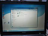 Ноутбук Dell Latitude D630 2 ядра 2 гіга COM, фото 4