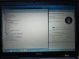 Ноутбук Dell Latitude D630 2 ядра 2 гіга COM, фото 5