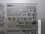 Ноутбук Dell Latitude D630 2 ядра 2 гіга COM, фото 2