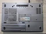 Ноутбук Dell Latitude D630 2 ядра 2 гіга COM, фото 3