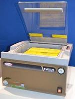 Вакуумный упаковщик Orved Evox 25H (8mc)
