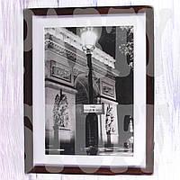 Фоторамка Триумфальная арка, 43*33 см