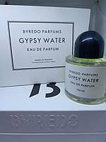 Byredo Gypsy Water 100мл (Байредо Джипси вотер) ce8feba25b6f8
