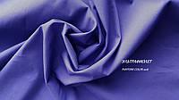 Ткань блузочная поплин
