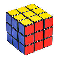 Кубик Рубика (3х3)