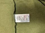 Комплект утепленного трикотажного нательного белья, фото 3