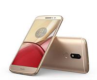 Смартфон Motorola мото М , фото 1