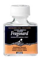 Разбавитель Pebeo FRAGONARD 75мл без запаха (мин. эссенсия) Р-650306