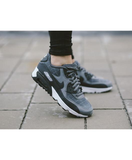 b7b45a88 Купить оригинальные детские кроссовки Nike в Украине. Кроссовки мужские  Найк цены -