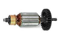 Якорь тст-н дисковой пилы Темп ПД-1800 (42*175 мм, Z6 вправо)