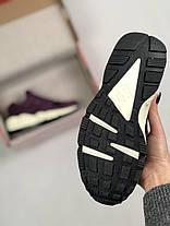 Женские кроссовки в стиле Nike Huarache (36, 38, 39, 40 размеры маломерят), фото 3