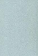Титан 2800х2070х16 ДСП Кроноспан Распиловка ДСП