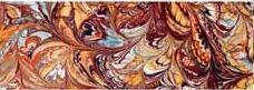 Калька URSUS А4 115г/м Искусство Коричневый UR-53524608R