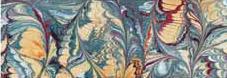Калька URSUS А4 115г/м Искусство Графитовый UR-53524609R