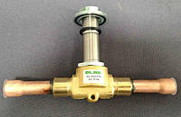 Соленоидный вентиль Olab 30220-Т-03-12,5-А