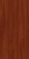 Яблоня Локарно тёмная 2800х2070х16 ДСП Кроноспан Распиловка ДСП