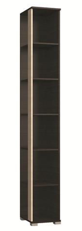 Бриз пенал - 18 (300х380х2100)