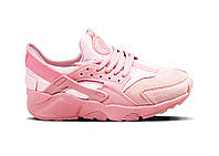 Кроссовки женские кросівки жіночі найк Nike Huarache