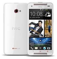 Бронированная защитная пленка на весь корпус HTC Butterfly S 919d CDMA+GSM