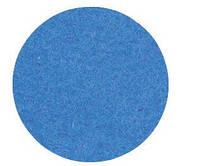 Фетр поделочный (вискоза) 150г/м2 20*30см h0,8мм URSUS Светло-Синий UR-4170033R