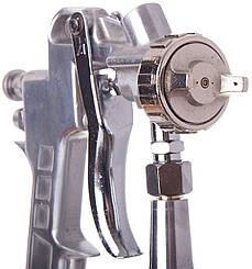 Краскопульт пневматический тип HP AUARITA S-990S-1.5 1.5 мм