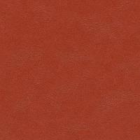 Линолеум Forbo Marmoleum walton 3352/335235 Berlin red