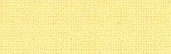 Картон Структура льна URSUS А4 220г Ванильный UR-80004601