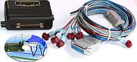 Альтернатива чип тюнинга оптимизатор топлива SD-04
