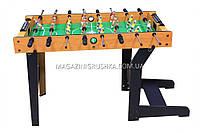 Настольная игра «Футбол на штангах» 20245T