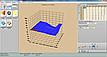 Альтернатива чип тюнинга — оптимизатор топлива SD-04, фото 2