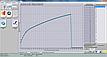 Альтернатива чип тюнинга — оптимизатор топлива SD-04, фото 3