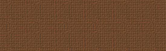 Картон Структура льна URSUS А4 220г Темно-коричневый UR-80004617