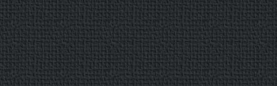 Картон Структура льна URSUS А4 220г Черный UR-80004620