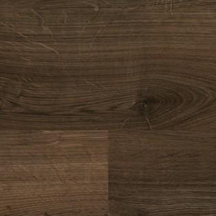Swiss Krono Ламинат (Польша) Alfa - Дуб Марафон - D 2579 - Студия интерьеров   [ Твій простір ] в Киеве