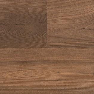 Swiss Krono Ламинат (Польша) Alfa - Горіх Метакса - D 5374 - Студия интерьеров   [ Твій простір ] в Киеве