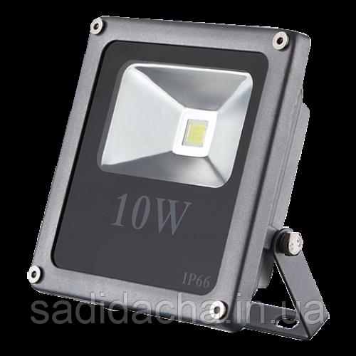 Прожектор 10W