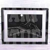Фотокартина Полнолуние, 43*33 см