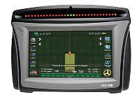 Система параллельного вождения Trimble CFX-750