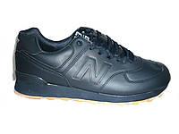 New balance 574- мужские кроссовки